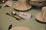 Nettie Kapsol's 90th Birthday Celebration