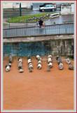 Bouts de colonnes SDIM3099.jpg