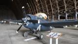 fm-2-wildcat.jpg