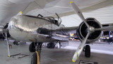 a-36.jpg