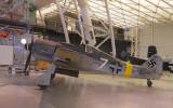 Focke-Wulf 190A