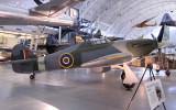 Hawker Hurricane IIc