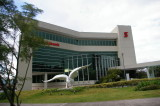 Scotia Bank, Rohrmoser, San Jose, Costa Rica