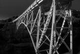 Oak Creek Bridge