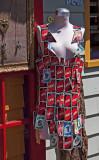 Uno Dress
