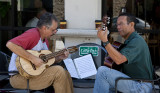 Guitar Lessons #1