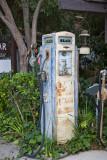 Gas Pump 1.
