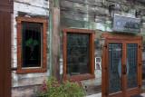 Windows & Doors.