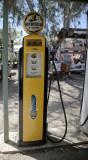 Richfield Gasoline Pump