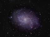 M33 (Triangulum)
