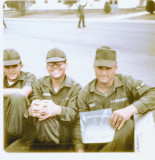 39-Craig Bush, Thomas Gannon & Mike Knox