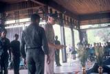 Thai Guard funeral-2