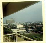 Bangkok_2 before NKP 70