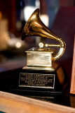 The Grammy.jpg
