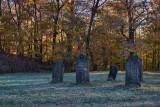 Tinkers Creek Cemetery *.jpg