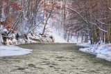 East Branch of Rocky River *.jpg