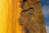 Rusting and -Peeling *.jpg