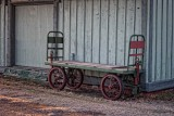 Railroad Cart *.jpg
