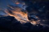 Cloudscape-1 *.jpg