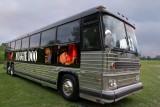 Muggie Doo's Bus.jpg