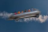 Rocket-Ship.jpg