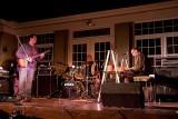 Frankie Starr, Bubba on Drums, Randy Moraz on Keys.jpg