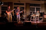 Kit Dietz, Frankie Starr, Woody Baron on Drums, Randy Moraz on Keys.jpg