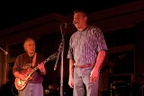 Jeff Demsey on guitar, Tom Martin vocal.jpg