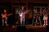 Jeff Demsey guitar, Ed Sultzer guitar/vocals, Paul Peltz guitar.jpg