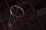 Spider Web Lamp Shade *.jpg