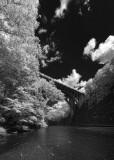 Brookpark Road Bridge.jpg