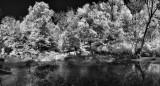 Plum Creek Falls.jpg