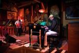 Doug Johns, Chris Ceja, and Mark Leach.jpg