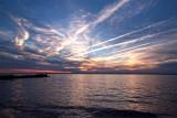 Whiskey Island Sunset.jpg