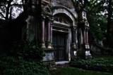 Schofield Crypt.jpg
