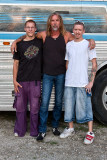 Michael Allman and Sons.jpg