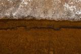 Ice and Rust.jpg