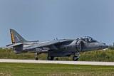 VMA-542, AV-8B Harrier.jpg