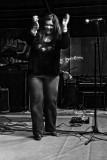 Mary Bridget Davies-BW.jpg