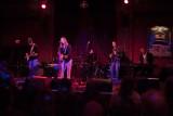 KJ Blues Band.jpg