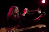 Kristine Jackson and Her Horn.jpg