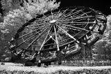 Witches-Wheel.jpg