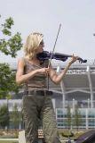 Kristine Jares.jpg
