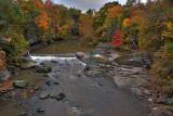 David Fortier River Park *.jpg