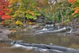 Plum Creek *.jpg