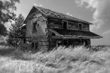 Old House-2 *.jpg