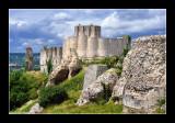 Chateau Gaillard 1
