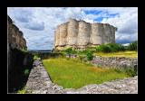 Chateau Gaillard 4