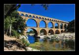 Pont du Gard - Provence 2