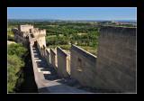 Villeneuve-lès-Avignon - Provence 13 (EPO_4975_80)